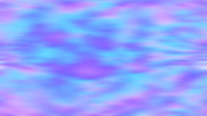 background010